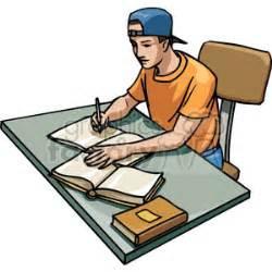 Essay On Discipline for Class 6 - essssaycom