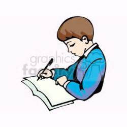 Essay On Students And Discipline In Hindi Language