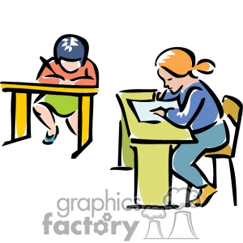 Essay on discipline of students in hindi