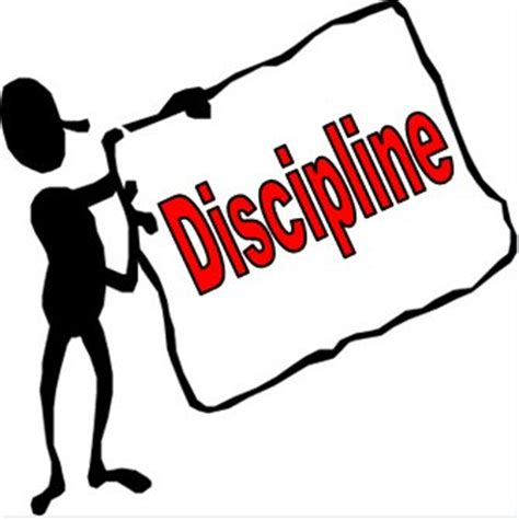 Translate essay on students discipline in Hindi - MyMemory
