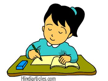 Essay on students life and discipline in hindi De Pree