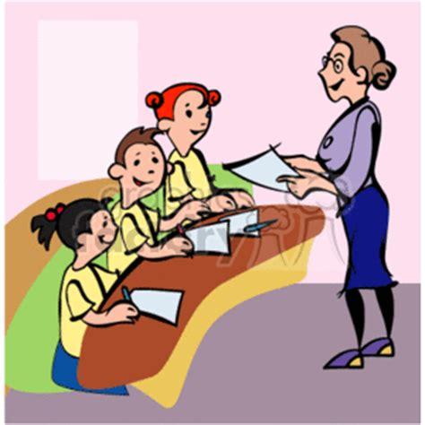 Discipline Hindi Essay अनुशसन Anushasan Self DIscipline